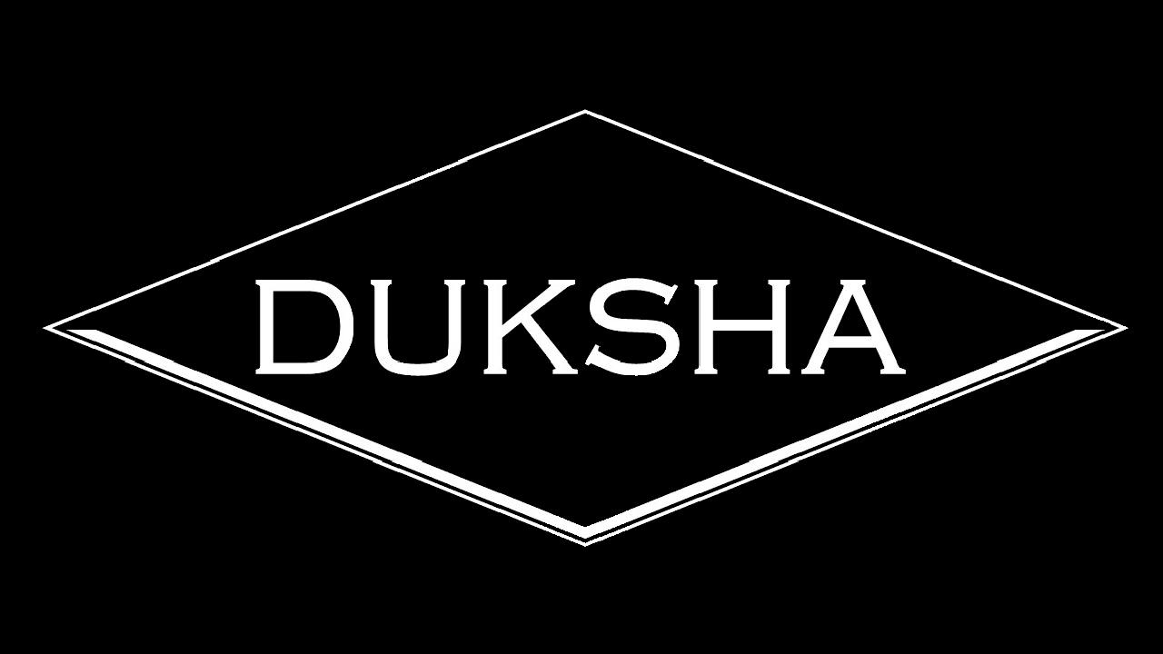Duksha Corporacion SA de CV